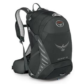 Osprey Escapist 25 Backpack S/M Black